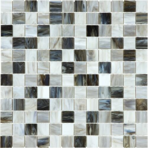 ALBASTRO 35 069 1X1 BAROQUE STAINED GLASS MOSAICS