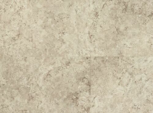 AMALFI GREY VV032 00102 CORETEC PLUS VINYL TILE FLOORING