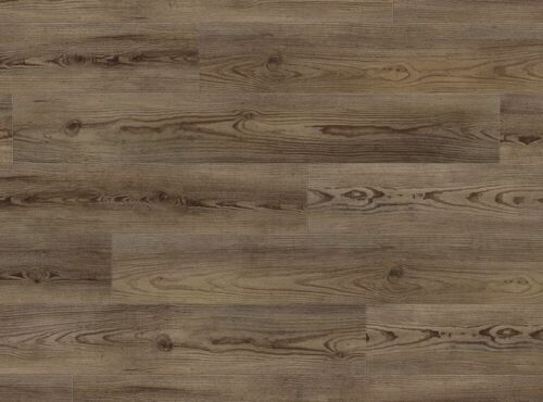 ANGOLA PINE VV012 00755 CORETEC PLUS ENHANCED VINYL FLOORING