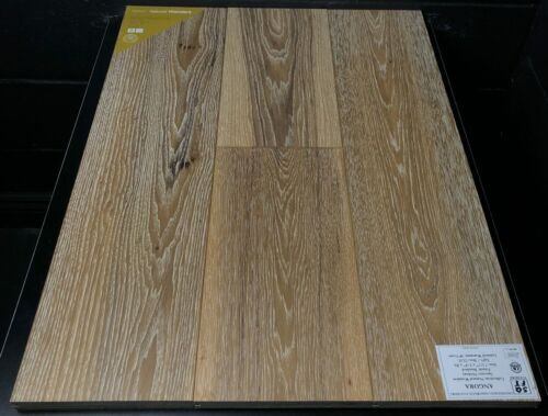 ANGORA NATURAL WONDERS HICKORY ENGINEERED HARDWOOD FLOORING GREEN TOUCH scaled 1 1