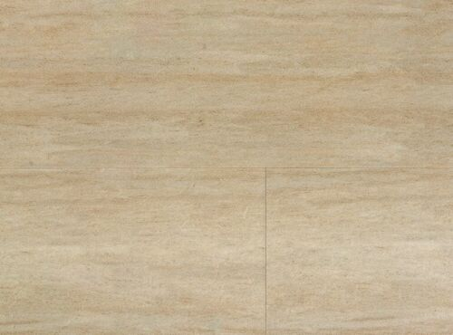 ANKARA TRAVERTINE VV032 00104 CORETEC PLUS VINYL TILE FLOORING