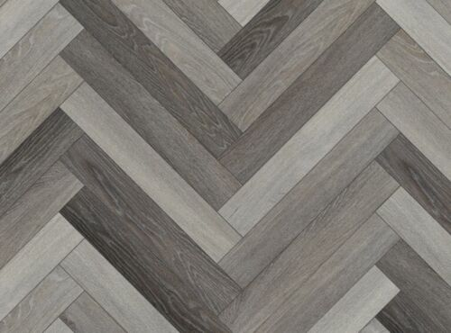 ANTIOCH OAK VV497 00790 CORETEC PLUS ENHANCED VINYL FLOORING