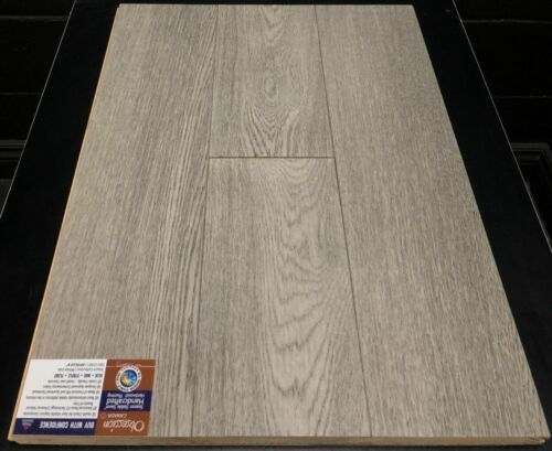 APOLLO 23001 OBSESSION WHITE OAK ENGINEERED HARDWOOD FLOORING 1 1