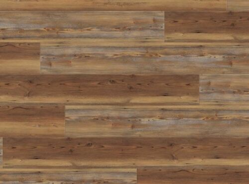 APPALACHIAN PINE VV035 00913 CORETEC PLUS XL ENHANCED VINYL FLOORING
