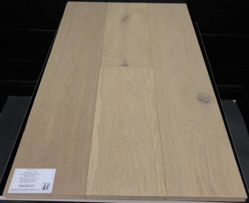 ATHENA NORTHERNEST OAK ENGINEERED HARDWOOD FLOORING 1