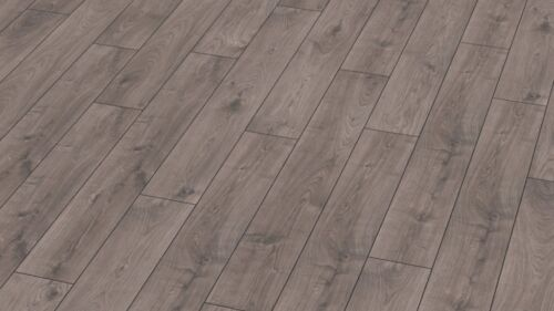 ATLAS OAK ANTHRACITE 3592 KRONOTEX ROBUSTO 12MM AC5 LAMINATE FLOORING