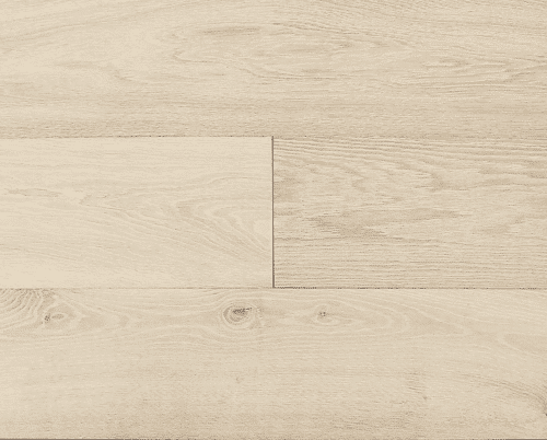 AURA EUROPEAN WHITE OAK PRAVADA CANVAS ENGINEERED HARDWOOD FLOORING