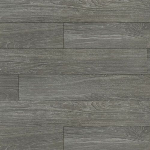 Aberdeen 9504 Beaulieu Elegance Collection Laminate Flooring 1