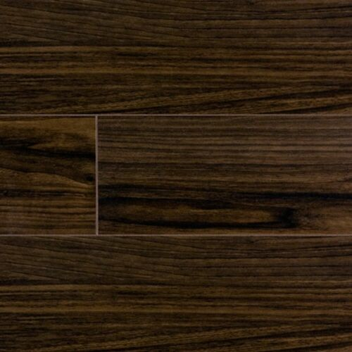African 1257 Beaulieu Exotika 3 Collection Laminate Flooring 1