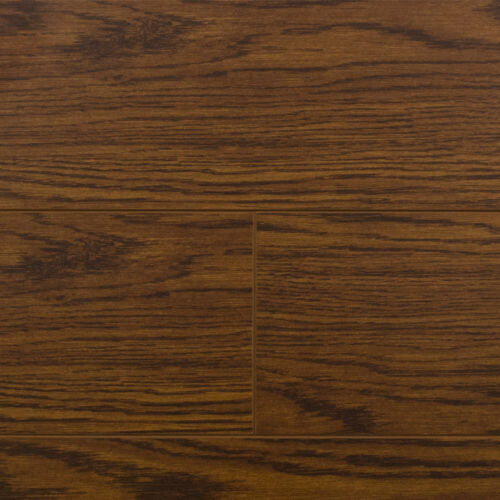 African Oak SKU 6319 Elite Collection Life Stepp 15mm Laminate Flooring 1
