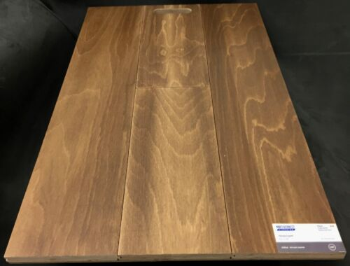 African Sapele Northernest Maple Flooring 1