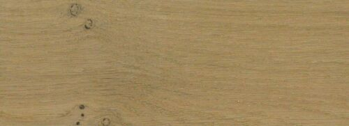 Allure Demure Fuzion Flooring European Oak Engineered Hardwood Flooring scaled 1