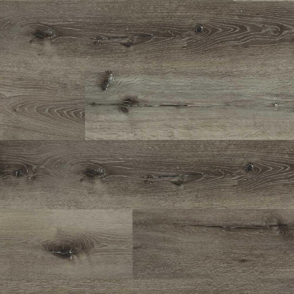 Alternation 2116 Beaulieu Varia Collection Luxury Vinyl Flooring