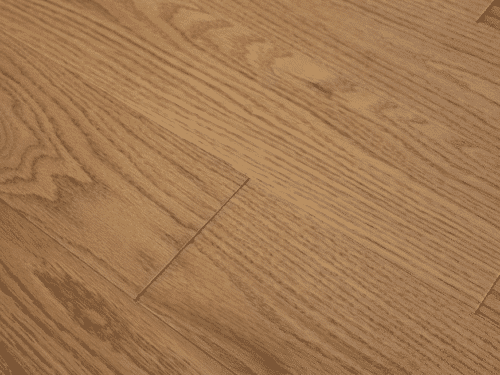 Amaretto Grandeur Oak Hardwood Flooring – Contemporary