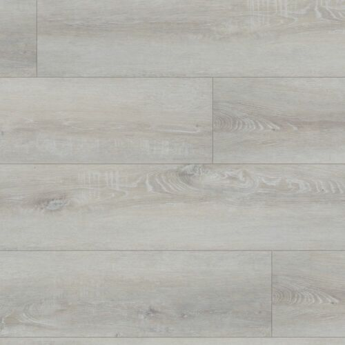 Amazon 1335 Beaulieu Riviera Collection Laminate Flooring