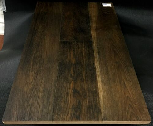 American Oak Northernest European Oak Engineered Wood Flooring e1592000035291 1