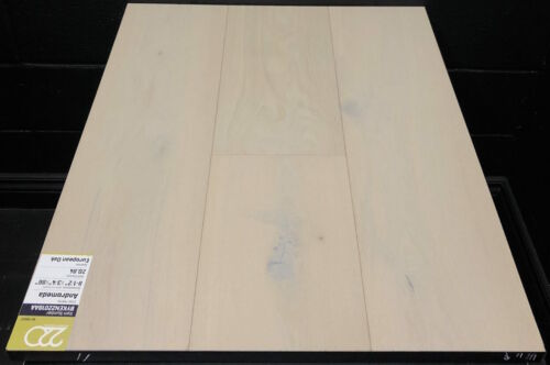 Andromeda Biyork 220 European Oak Engineered Hardwood Flooring – NOUVEAU 8