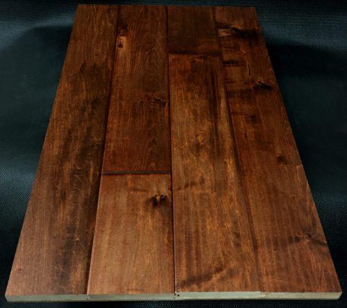 Antelope Brand Coverings Maple Hardwood Flooring e1592000212492 1