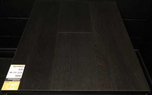 Antila Biyork 220 European Oak Engineered Hardwood Flooring – NOUVEAU 8