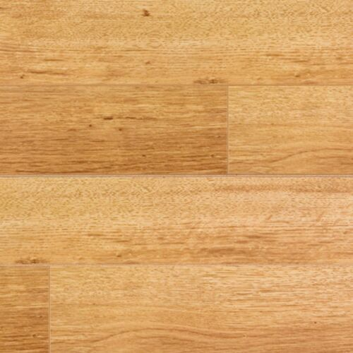 Antique 1221 Beaulieu Kosmo Collection Laminate Flooring