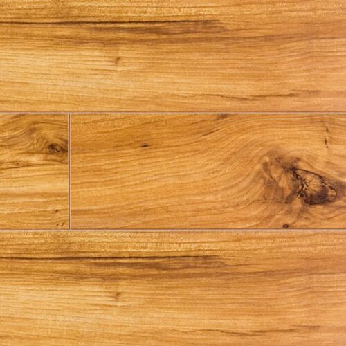 Antique 1253 Beaulieu Exotika 2 Collection Laminate Flooring 1