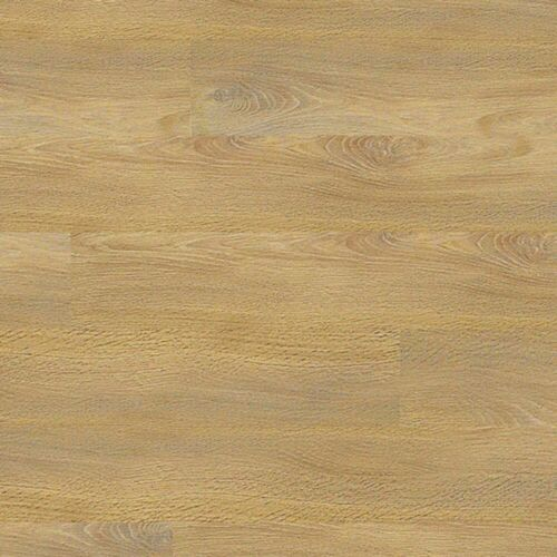 Aquarius 1046 Beaulieu Zodiac Collection Laminate Flooring