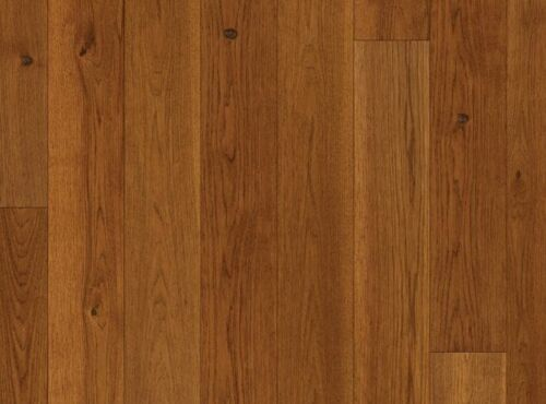Archer Hickory Coretec Wood Waterproof 1