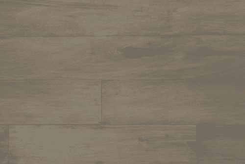 Aries Grandeur Maple Engineered Hardwood Flooring – Divine