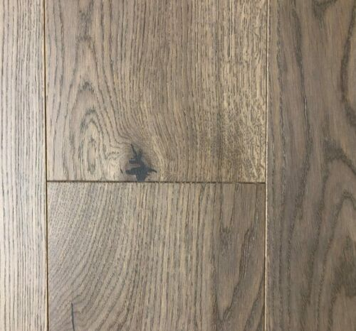 Arizona White Oak Engineered Hardwood Flooring Harwdood Planet 1