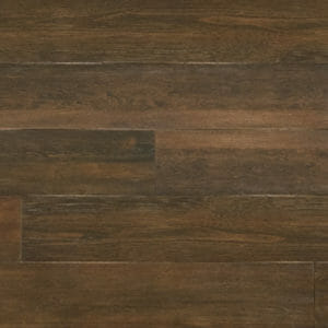 Armada Twelve Oaks Crafters Mission Grande Maple Engineered Hardwood Flooring 1