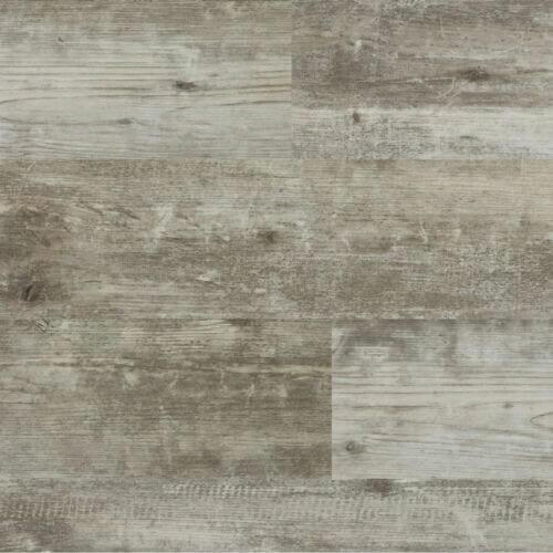 Asteria 2055 Beaulieu Titans Collection Luxury Vinyl Flooring 1