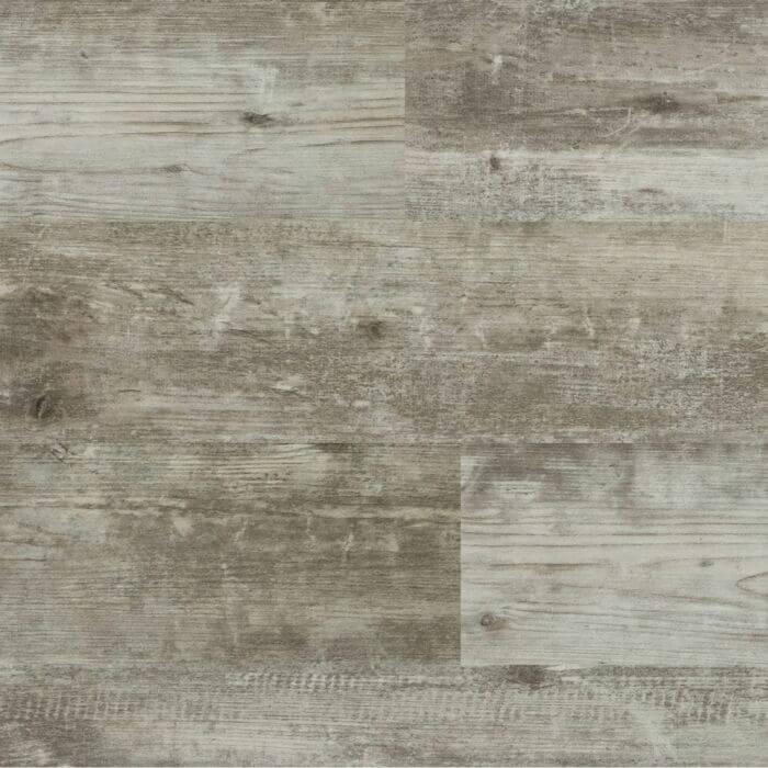 Asteria 2055 Beaulieu Titans Collection Luxury Vinyl Flooring