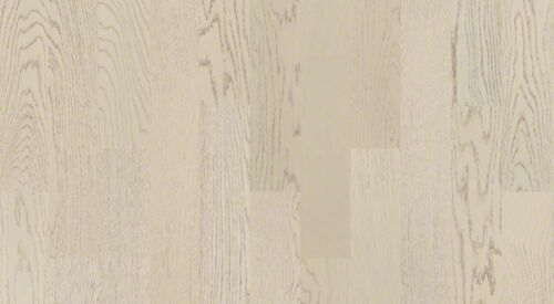 Astor Shaw Empire Oak Engineered Hardwood Flooring Style No SW583 Color 01007 1