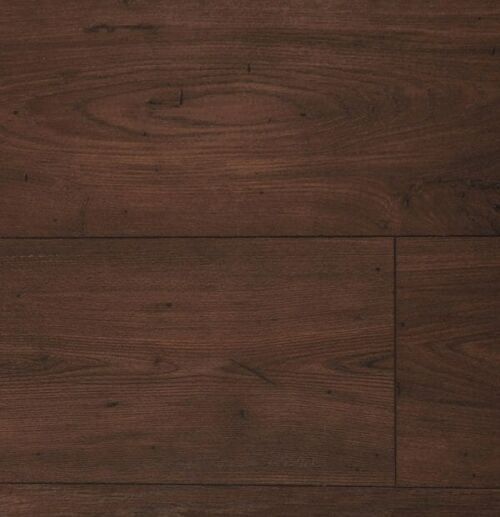 Authentic Chalet Chestnut 10mm Laminate Floors 54411005 AC5 1 1