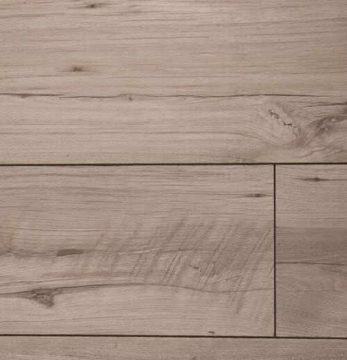 Authentic Chalet Chestnut Beige 10mm Laminate Floors 54411002 AC5 1 1