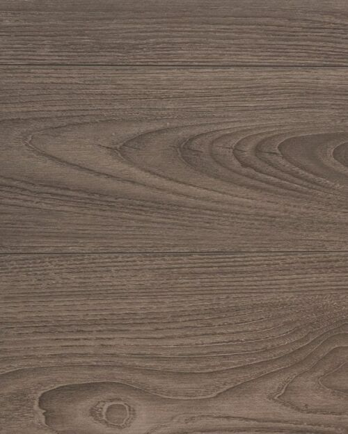 Authentic Element Alizes 10mm Laminate Floors 54380900 AC3 1