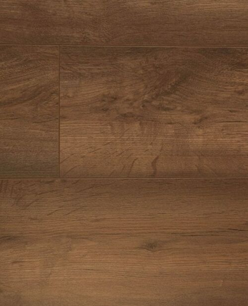 Authentic Element Chinook 10mm Laminate Floors 54380710 AC3 1