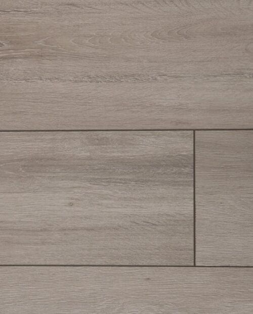 Authentic Element Typhoon 10mm Laminate Floors 54380730 AC3 1