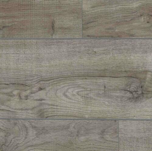Bosphore Oak Authentic Premium 12mm Laminate Floors 1867