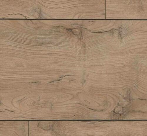 Chestnut Torres Authentic Premium 12mm Laminate Floors 1867