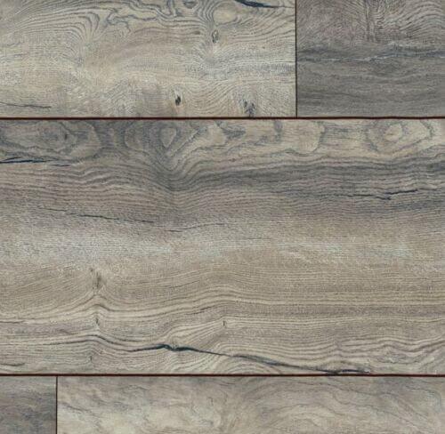 Gaspar Authentic Premium 12mm Laminate Floors 1867
