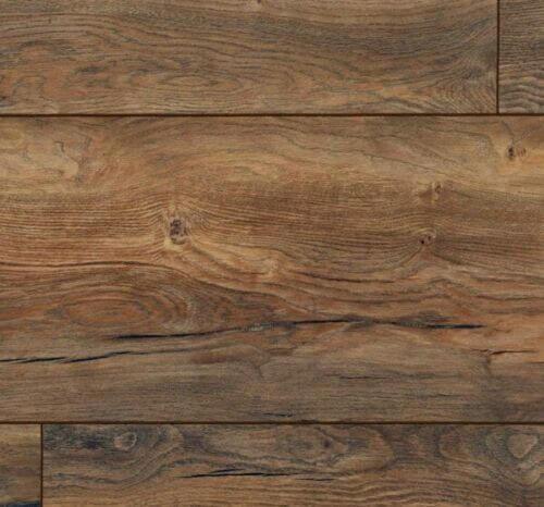 Rupert Oak Authentic Premium 12mm Laminate Floors 1867