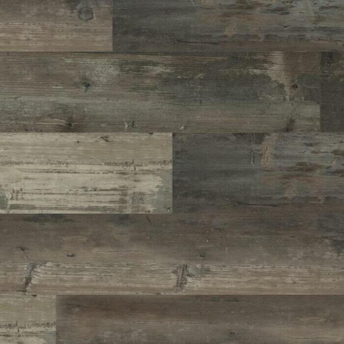 Avatar 2117 Beaulieu Varia Collection Luxury Vinyl Flooring