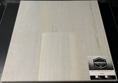 BANFF PORTRAITS LAMINATE FLOORING 12MM