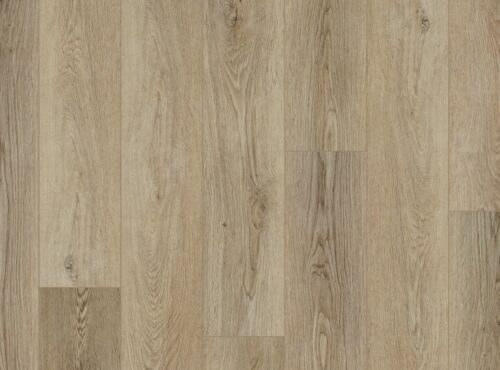 BELLE MEAD OAK VV494 00664 CORETEC PLUS HD VINYL FLOORING