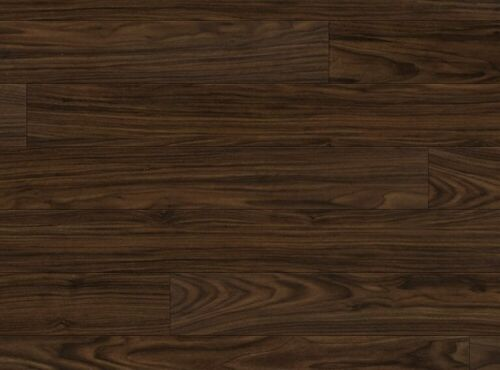 BLACK WALNUT VV023 00503 CORETEC PLUS 522 VINYL FLOORING