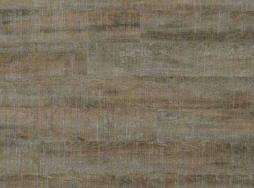 BOARDWALK OAK VV023 00206 CORETEC PLUS 522 VINYL FLOORING