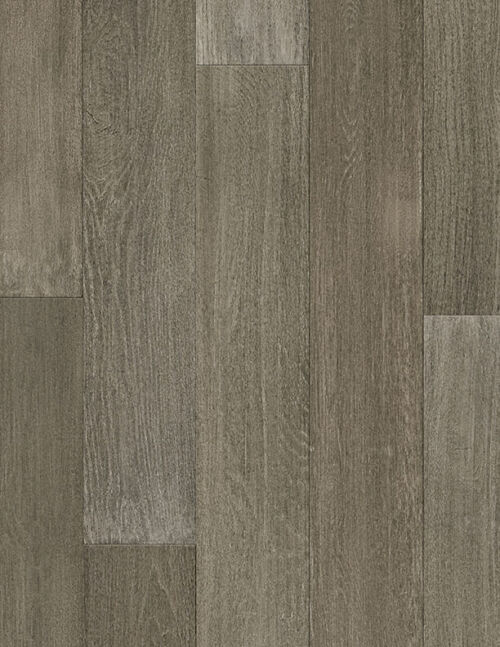 BOONE VV5430 1633 OAK ENCLAVE NATURAL WOOD ENGINEERED HARDWOOD FLOORING 1 1
