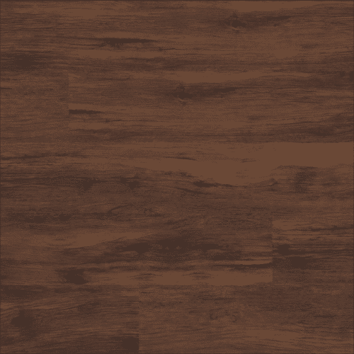 BRALY VINYL FLOORING CYRUS COLLECTION VTRBRALY7X48 5MM 12MIL 1