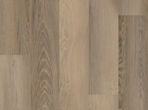 BRAWLEY CHESTNUT VV585 50003 CORETEC ONE PLUS VINYL FLOORING